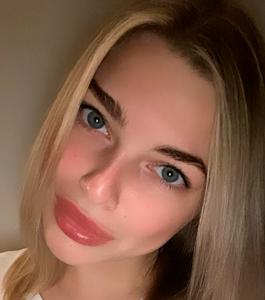 Павлюкова Елизавета Юрьевна